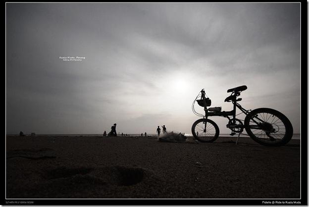 Ride to kuala muda11