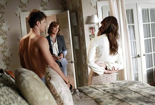 spencer-with-toby-and-veronica-hastings-in-misery-loves-company