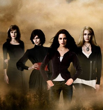 The-women-of-the-cullens-twilight-series-7420061-434-600