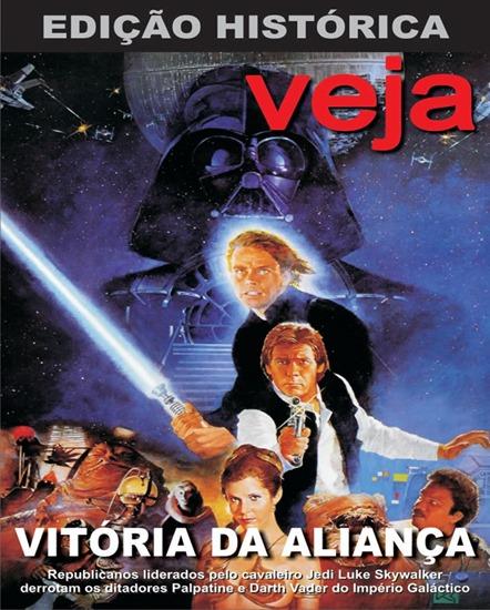 veja-imperio-1