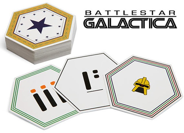 Baralho-Battlestar-Galactica-Playing-Cards-01