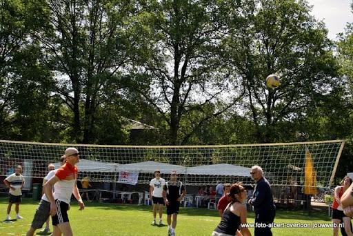 sportivo volleybal toernooi overloon 02--6-2011  (11).JPG