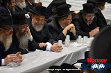 Lechaim For Daughter Of Satmar Rov Of Monsey - DSC_0204.JPG