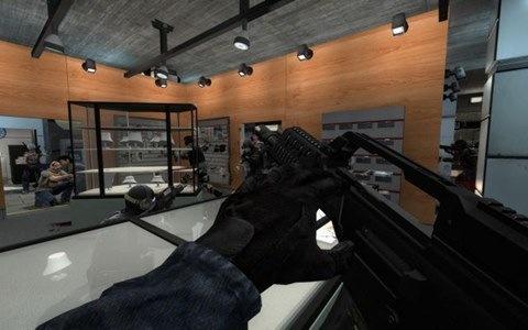 Juegos gratuitos (Free to play) Tactical%252520intervention%25252001%25255B3%25255D