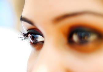 ojeras-bajo-ojos