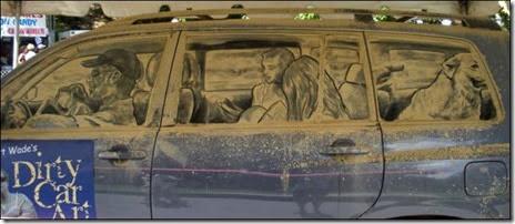 dirty-window-art-003