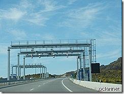 Quebras de tráfego nas ex-SCUTs excedem as expectativas.Jun2012
