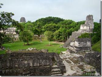 110627 Tikal (36)
