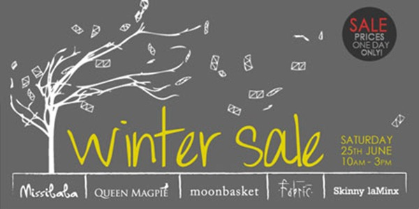 Winter_sale_25June_1