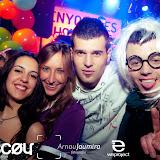 2014-02-28-senyoretes-homenots-moscou-98