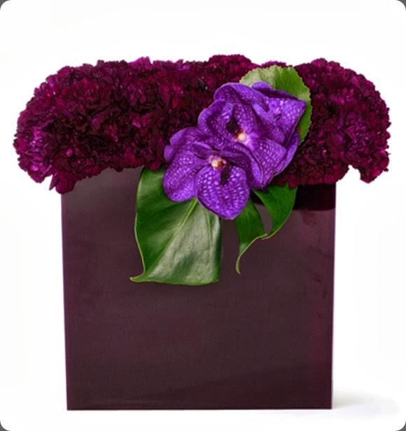 carnations FA69_450x450 floral art
