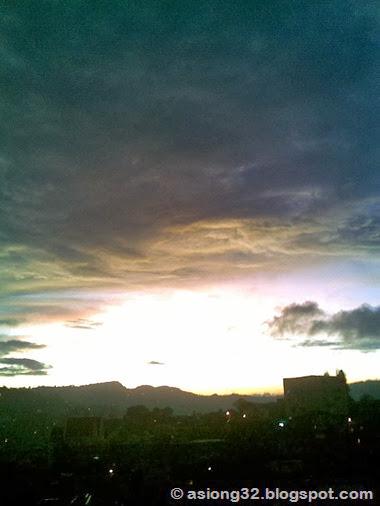 10192011(094)Asiong32