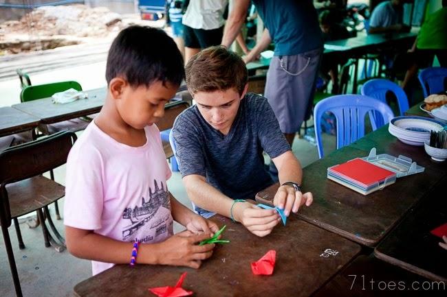 2014-09-28 cambodia 12577