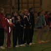 2010 - Finale 7e Divisie 02