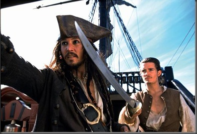 piratas-del-caribe-1 1