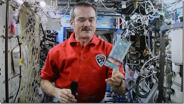 hi-hadfield-04363181
