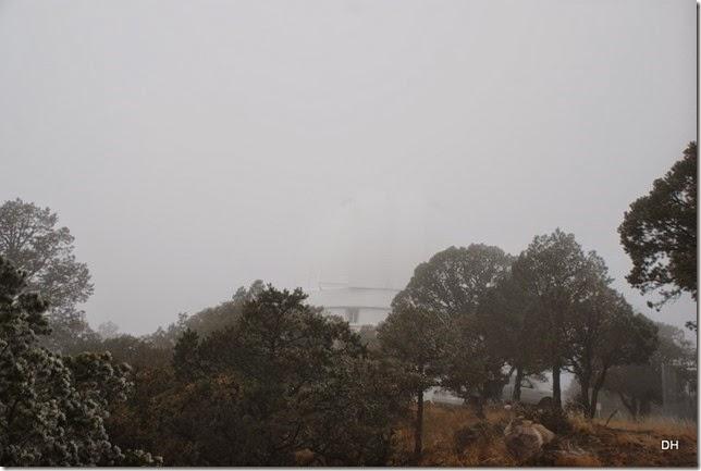 02-17-15 McDonald Observatory Fort Davis (19)