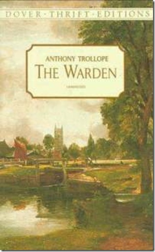 warden-anthony-trollope-paperback-cover-art