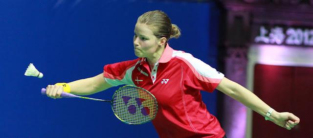 Li-Ning China Open 2012 - 20121116-1742-CN2Q4167.jpg