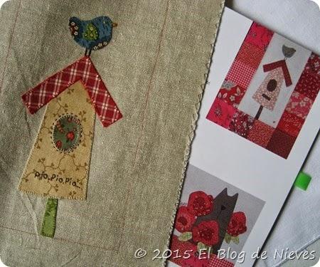 blog 102 158
