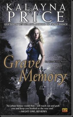 grave-memory