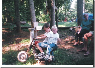 scan1998 067
