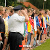 20080803 EX Neplachovice 007.jpg