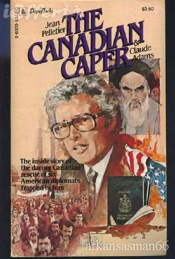 [escape-from-iran-the-canadian-caper-1981-true-story-dvd-94c7%255B2%255D.jpg]