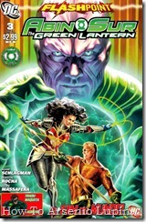 P00015 - Flashpoint_ Abin Sur - The Green Lantern v2011 #3 (de 3) - Emerald Embrace (2011_10)