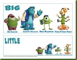Big_Little-Reference-Sheet