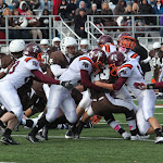 Playoff Football vs Mt Carmel 2012_32.JPG