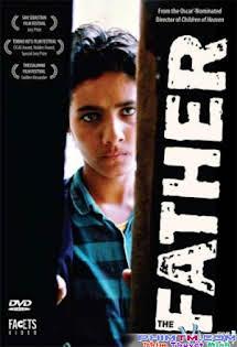 Người Cha - The Father (pedar) Tập HD 1080p Full