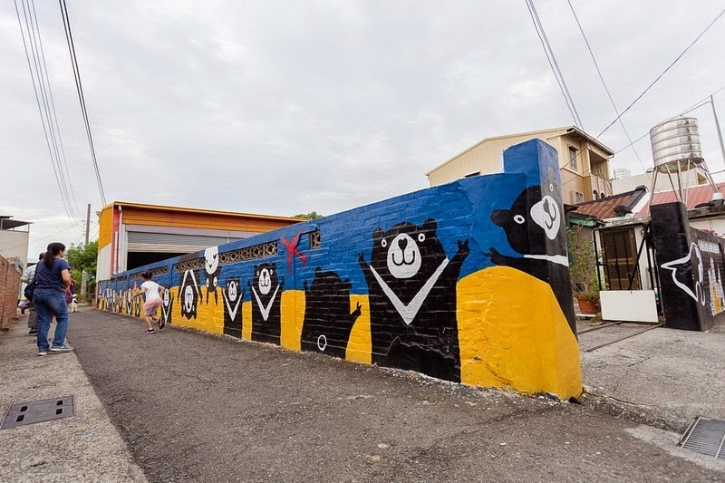 huija-murals-19