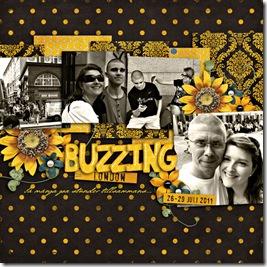 buzzinglondon111015