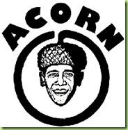 acorn-obama-logo