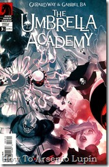umbrella academy 3_52