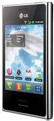 LG-Optimus-L3-2-Mobile