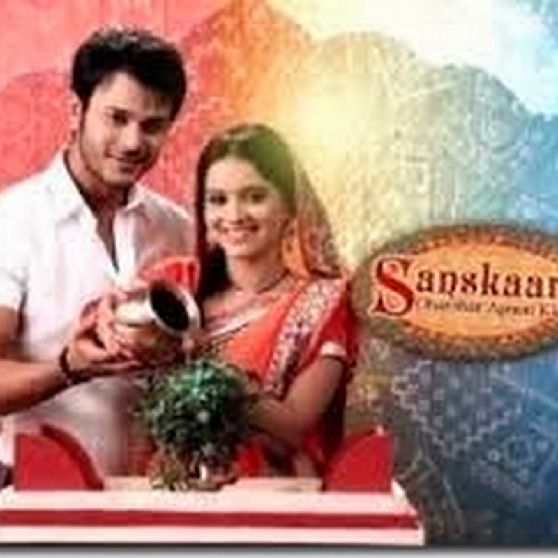 Sanskaar Dharohar Apnon Ki 7th Mar 2014 Episode
