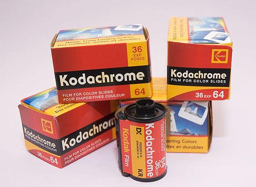 kodachrome3.jpg