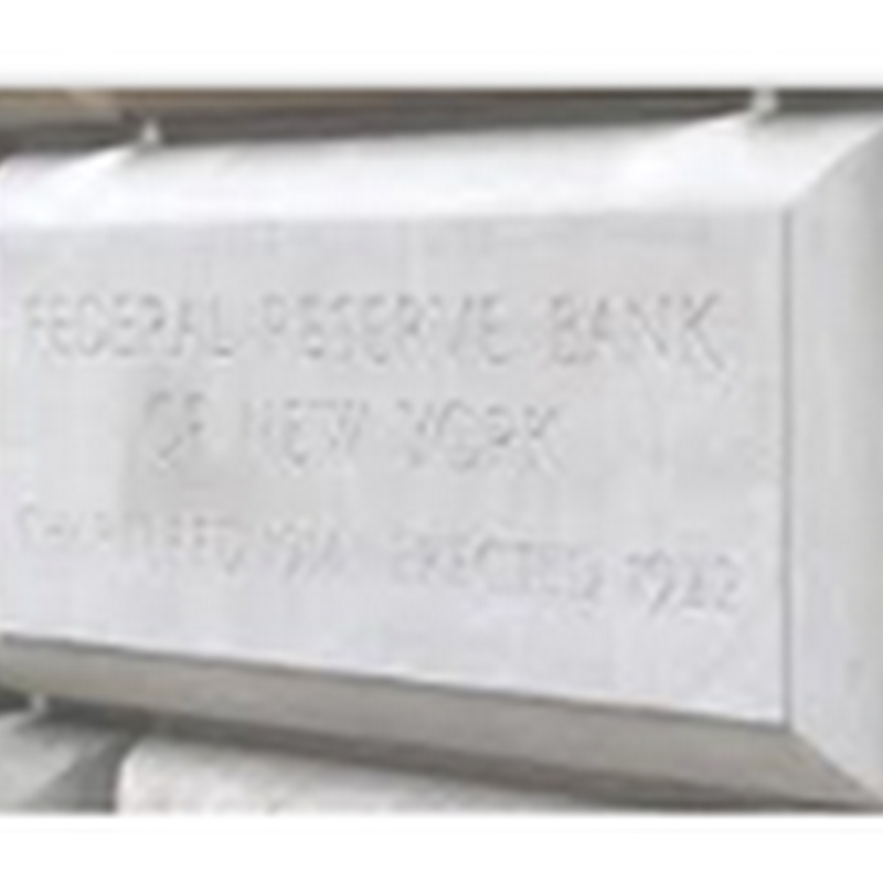 Security Breach–New York Fed–Employee Accused of Stealing And Admitted to Copying $10 Million Dollars Worth of Algorithms (Software)