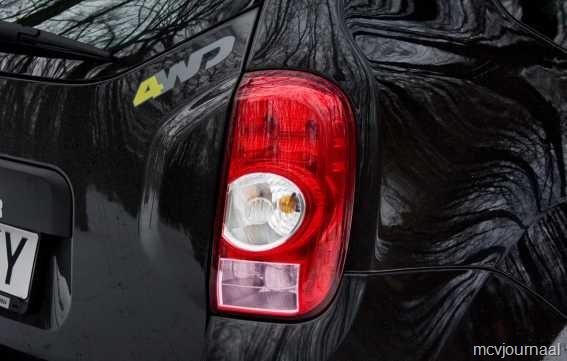 [Dacia%2520Duster%25201.6%252016v%252007.jpg]