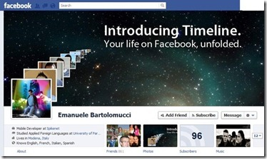 creative_facebook_timeline_cover_photos_9_mini