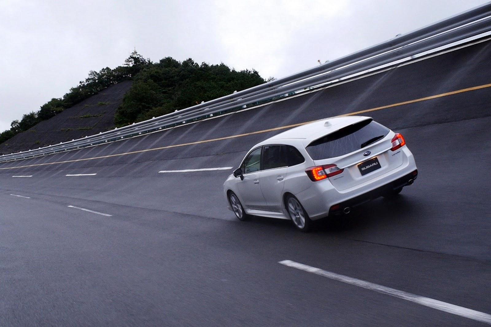 2013 - [Subaru] Levorg Subaru-Levorg-Concept-30%25255B2%25255D