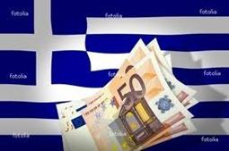 swap-obbligazioni-grecia-btp