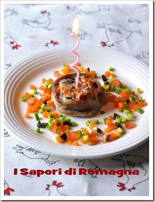 isaporidiromagna - hamburger carne bianca VIII.jpg