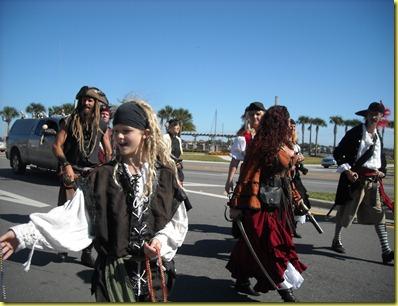 pirate 020