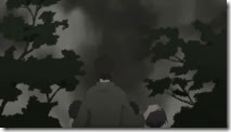 Mushishi Hihamukage - -10