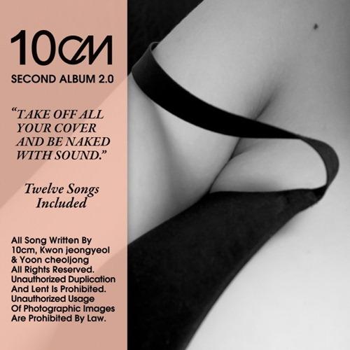 10cm_-__640