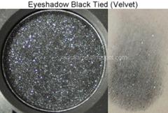 c_BlackTiedVelvet