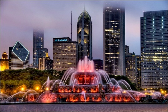 BuckinghamFountain_thumb
